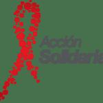 Logo-ACSOL-300x278