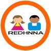 Redhnna