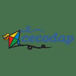 cecodap-01