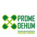 promedehum_1